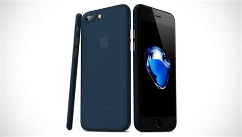 Iphone 7 7 Plus Ultra Thin Iphone Keren the 15 best iphone 7 plus cases and covers 2017 gearhall
