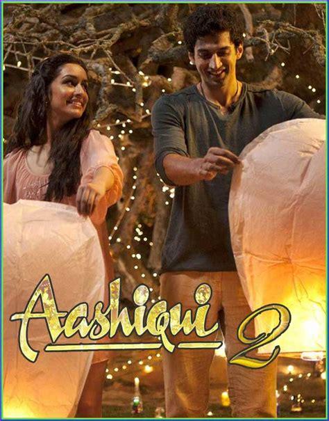 aashiqui r city arijit singh palak muchhal download bollywood karaoke