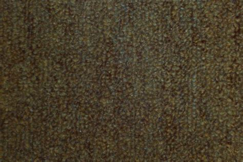 commercial rug commercial carpet sale bay area concord ca