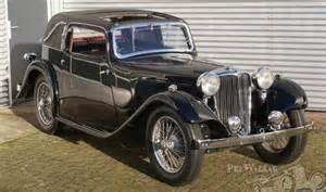 Jaguar Ss1 For Sale 1933 Ss Jaguar Ss1 Tourer 20hp Rhd Sold Or No Longer On