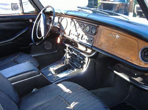 auto air conditioning service 2009 jaguar xj interior lighting faded glory 2 1973 jaguar xj12 rusty but trusty