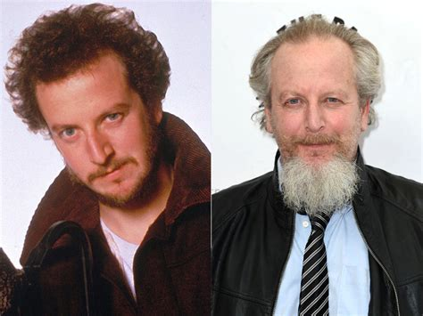 actor joe home alone then and now find out what happened to all the stars from