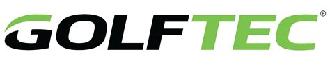 Geronimo Solutions - Helping non-profits and business owners. Golftec