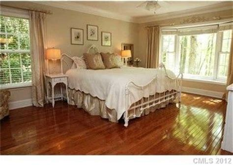 17 best images about bedroom makeovers on paint colors king comforter sets and