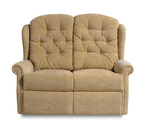 Peterborough Recliner Centre Peterborough Recliner Centre Home Peterborough Recliner Centre Ltd Peterborough Recliner