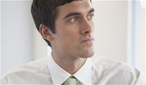 Bewerbung Boston Consulting Bewerbung Im Consulting