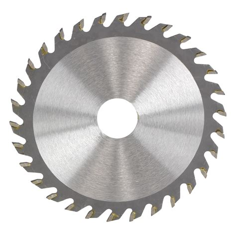8 Table Saw Blade by Table Saw Blades For Wood Carbide Tipped 4 3 8 Quot Inch X 30