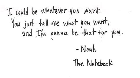 Happens Quote Notebook the notebook quotes quotes from the notebook best