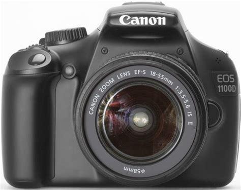 Kamera Xlr Canon Terbaru harga kamera dslr canon terbaru 2017 jelajah info