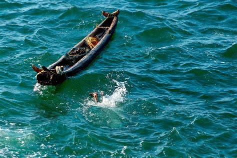 catamaran indian meaning adventure tourism in kerala kerala tourism travel blog