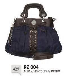 Tas Sf Branded Murah Cantik 2in1 6 jual tas wanita branded import bahan murah