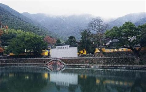 Square Meters top 10 attractions in ningbo china china org cn