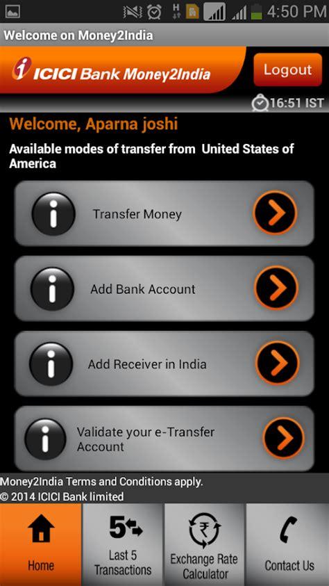currency exchange icici bank icicibank exchange rate forex trading