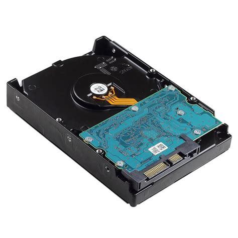 Hardisk Toshiba 1tb 7200 Rpm best toshiba 1tb enterprise disk drive 7200 rpm sas2