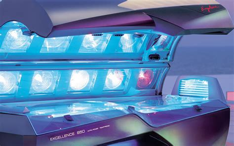 stand up tanning beds for sale stand up tanning beds for sale 28 images tanning bed
