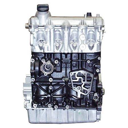 eurospec motors eurospec replacement engine code alh