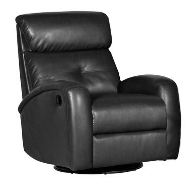 Push Button Recliner by Push Button Glider Push Button Recline Swivel Glider Arm