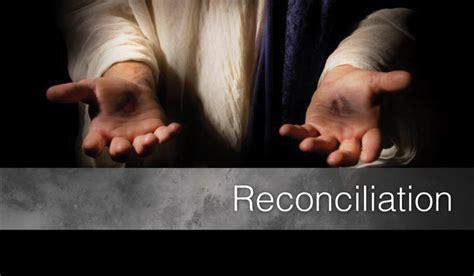 Detox Winona Mn by Reconciliation St More Catholic Newman Center