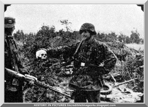 Swt Hangging 1 6 я пехотная под ржевом 1941 1942 г мемуарная страничка
