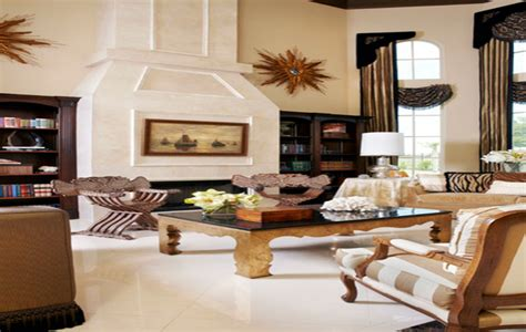 Mediterranean Paint Colors Interior by Interior Designs Categories Classic