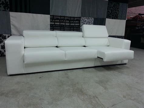 sofa cama de 2 plazas fabrica f 225 brica de sof 225 s y colchones sofa barcelona 4 plazas