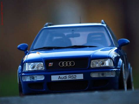 Audi Rs2 Tuning by Audi 80 Avant B4 S2 Car Tuning Illinois Liver
