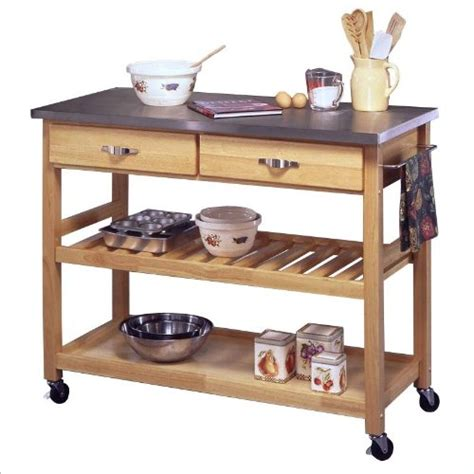 cheap kitchen islands and carts cheap butcher block kitchen table