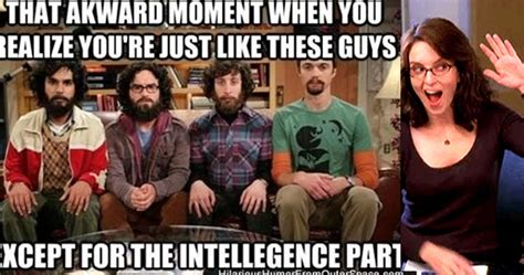 Big Bang Theory Memes - 15 the big bang theory memes that are relatable af