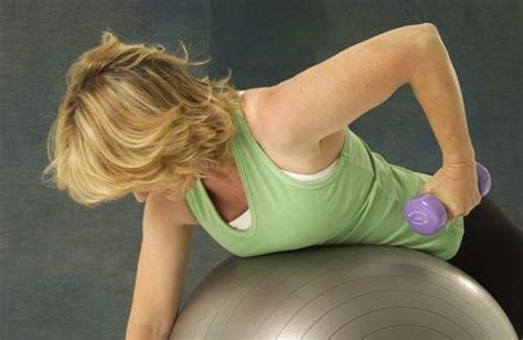 exercises after hysterectomy books worth reading exercise