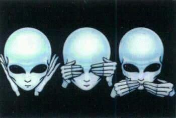 imagenes hipster alien aesthetic via tumblr image 3597435 by lauralai on