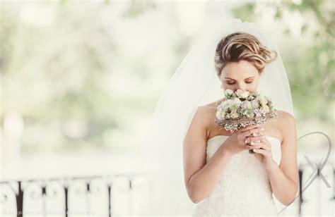 Hochzeitsfotograf Preise by Hochzeitsfotograf Luzern Hochzeitsreportage In Luzern
