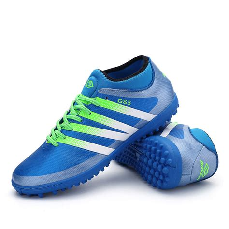 boys football shoes cool cleats soccer shoes outdoor football