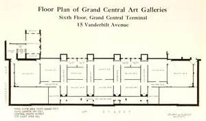 grand central terminal floor plan grand central station floor plan excellent house of art