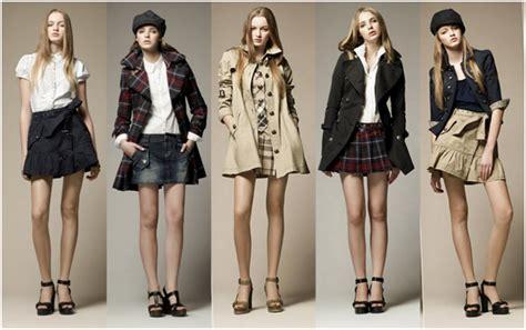 preppy meaning the preppy subculture and its transformation subcultures critical contextual studies