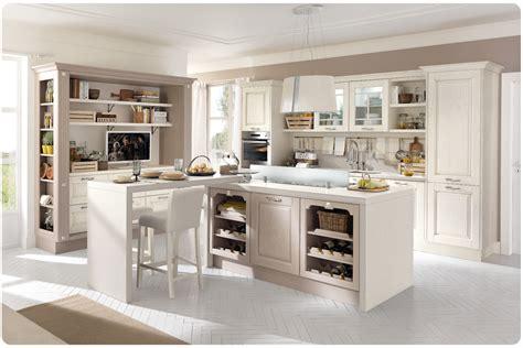 fabbrica cucine brianza cucine classiche componibili lube acquistabile in