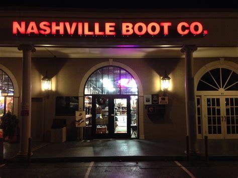 nashville boot stores nashville boot co store ariat boots dan post boots