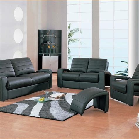 Modern Living Room Furniture Cheap Modern Living Room Furniture Cheap