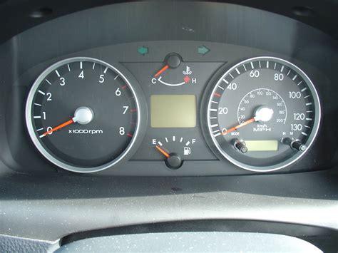 hyundai getz starting problems hyundai getz hatchback 2002 2009 running costs parkers
