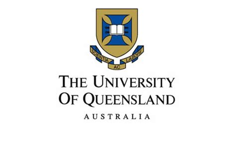 The Of Queensland Business School Mba Tuition by Scholarship For Mba Program At Of Queensland