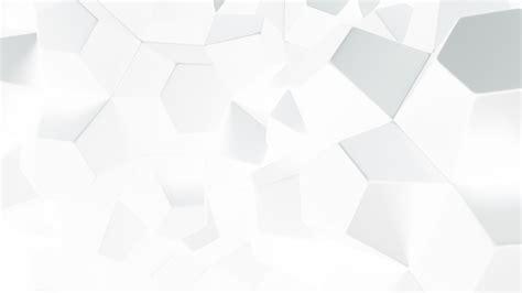 background layout design photo white background wallpaper hd 1080p pinterest