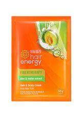 Promo Diskon Makarizo Hair Energy Fibertherapy Hair Scalp pantene conditioner pro v new total dmg care btl 165ml