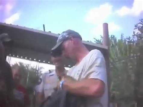 Jd Mba Indeed by G W Exotics Animal Foundation Joe Schreibvogel 911