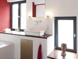 badezimmerrenovierung checkliste checkliste badsanierung energie fachberater
