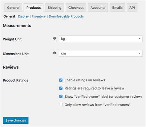 tutorial toko online dengan wordpress tutorial membuat toko online dengan wordpress 3 centerklik