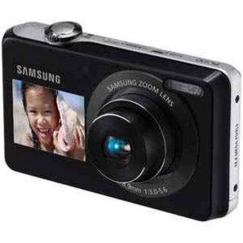 Kamera Samsung Pl120 samsung pl120 14 2 megapixel digital clickbd