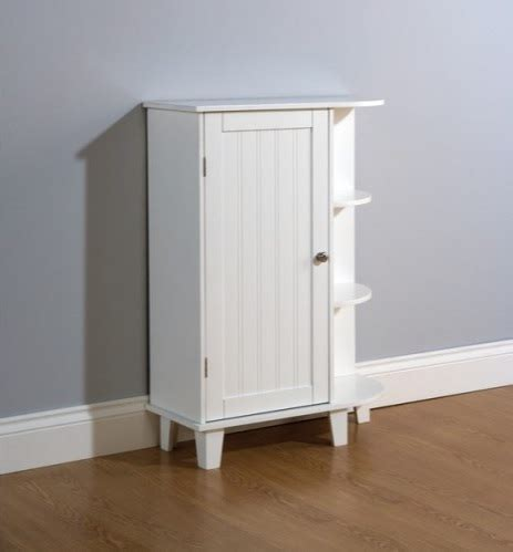 Corner Bathroom Storage Unit Bathroom Corner Storage Unit White Wood Bathroom Kitchen Corner Unit Cupboard Drawers Shelves
