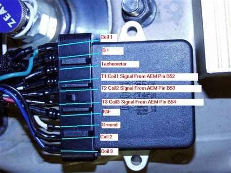 jzx100 fuel resistor 2jzgte vvti ignition up vipec v series link engine management