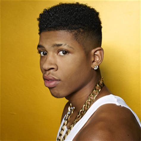 empire cast hairstyles 187 empire takes over wednesday january 7th on foxhome page