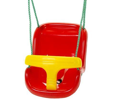 baby swing sale uk plum baby swing seat accessory