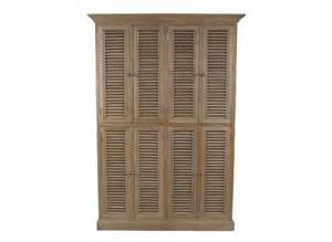 pin armoire persienne on